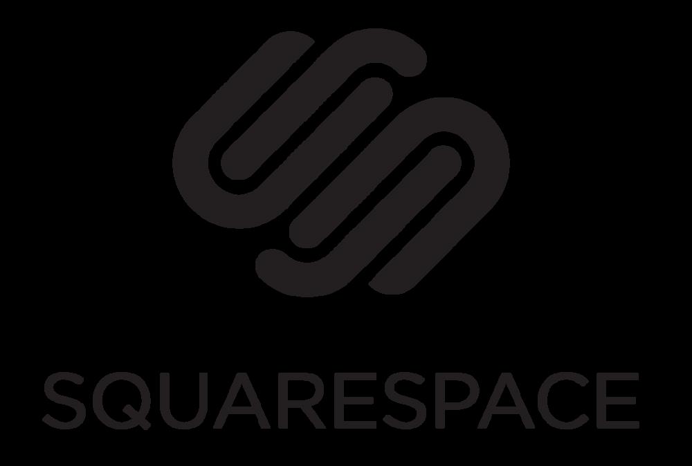 squarespace-logo-1024x690.png