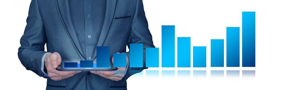 businessman-3189794.jpg