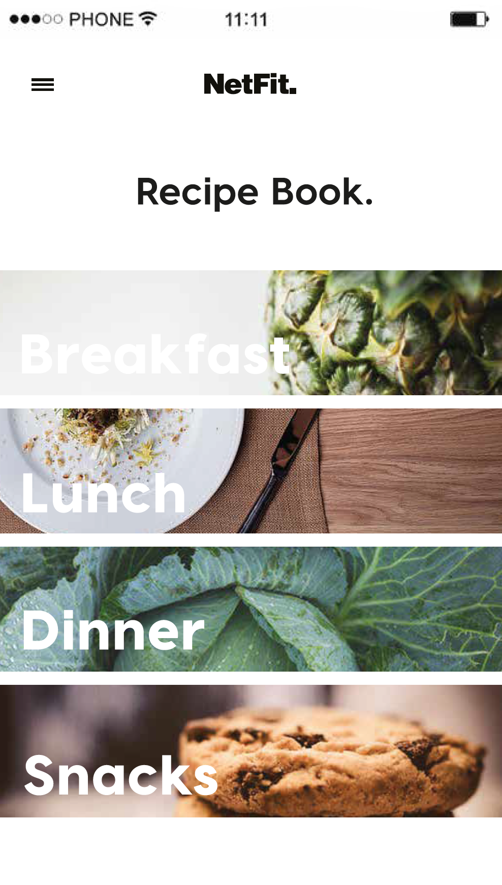 2. Recipe book.png