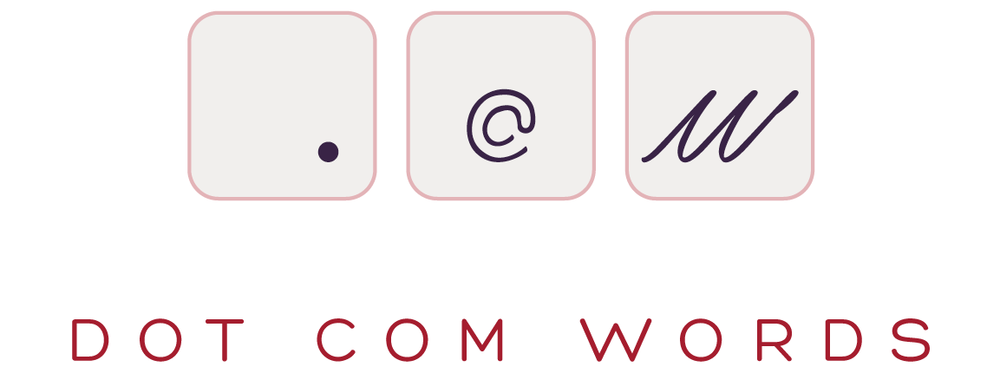 Dot Com Words Logo.png
