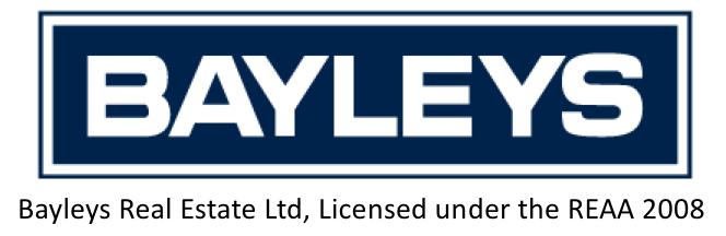 Bayleys logo.png