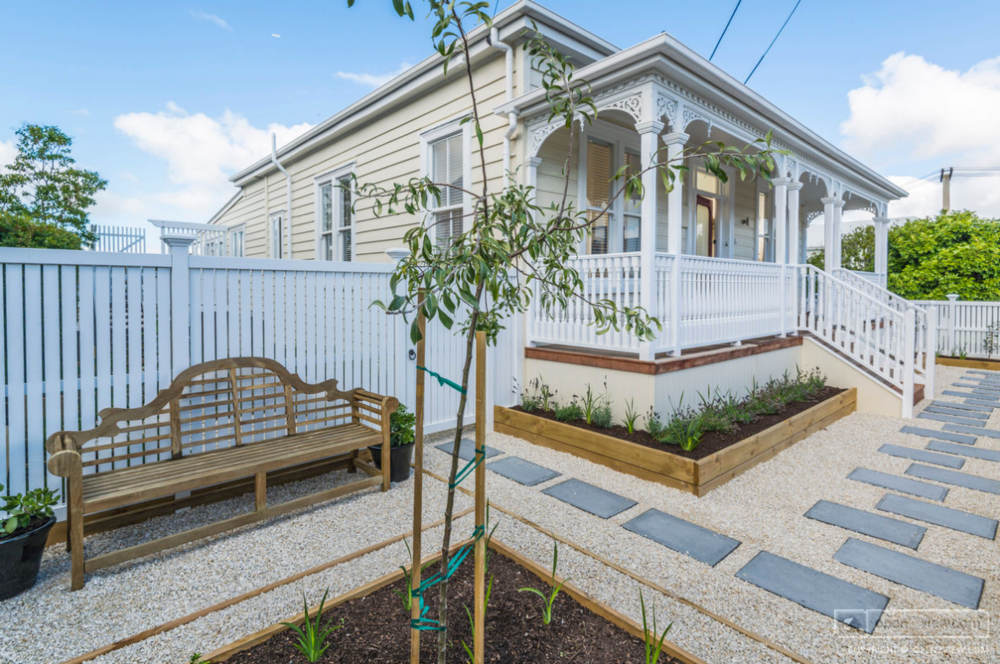 Open2view_ID_313192_-_Property_for_sale_in_Grey_Lynn__New_Zealand 2.png