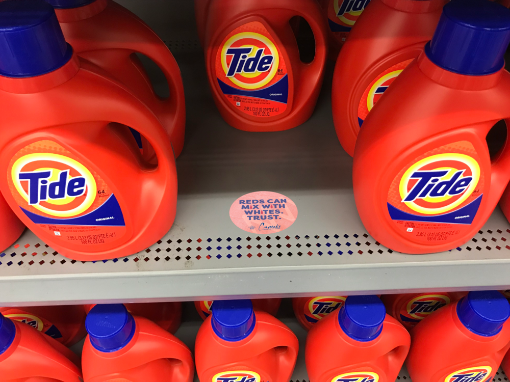 tide_placement_photo.png