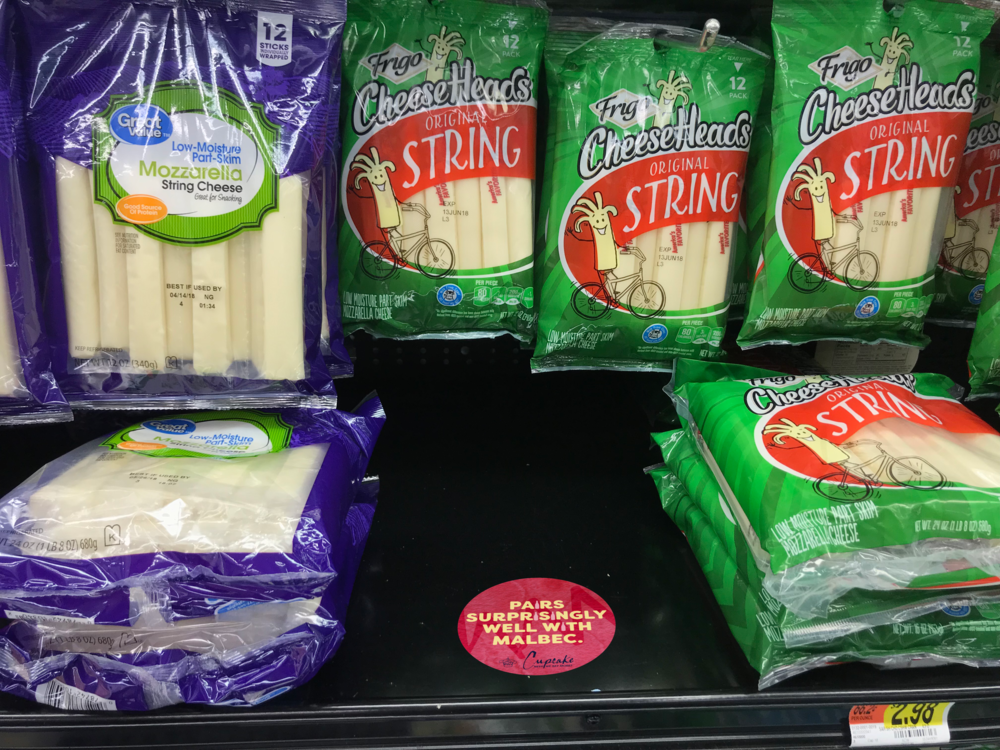 string_cheese_placement_photo.png