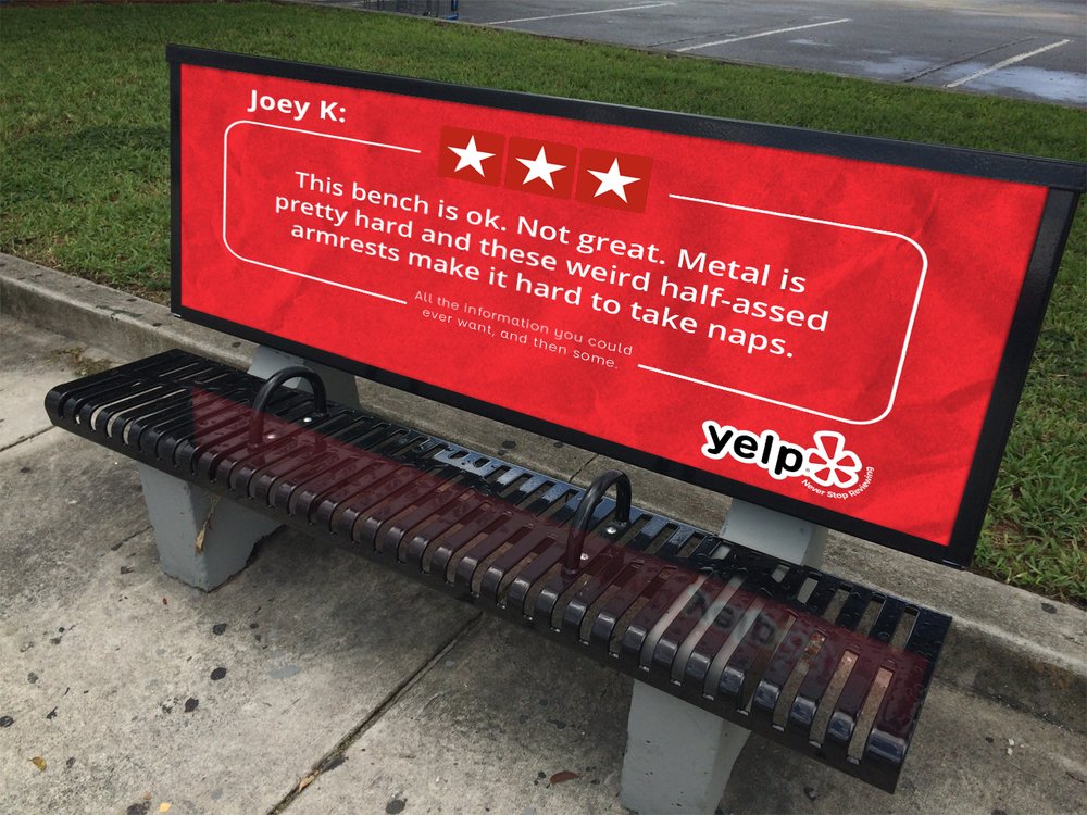 yelpbenchUPDATE.png