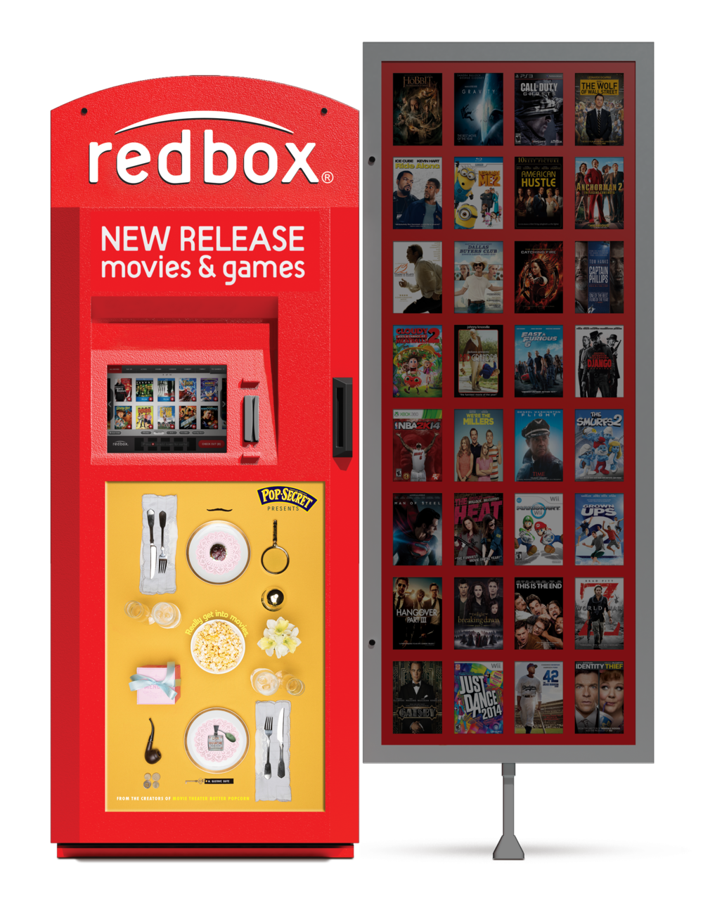 redboxpopsshadow.png