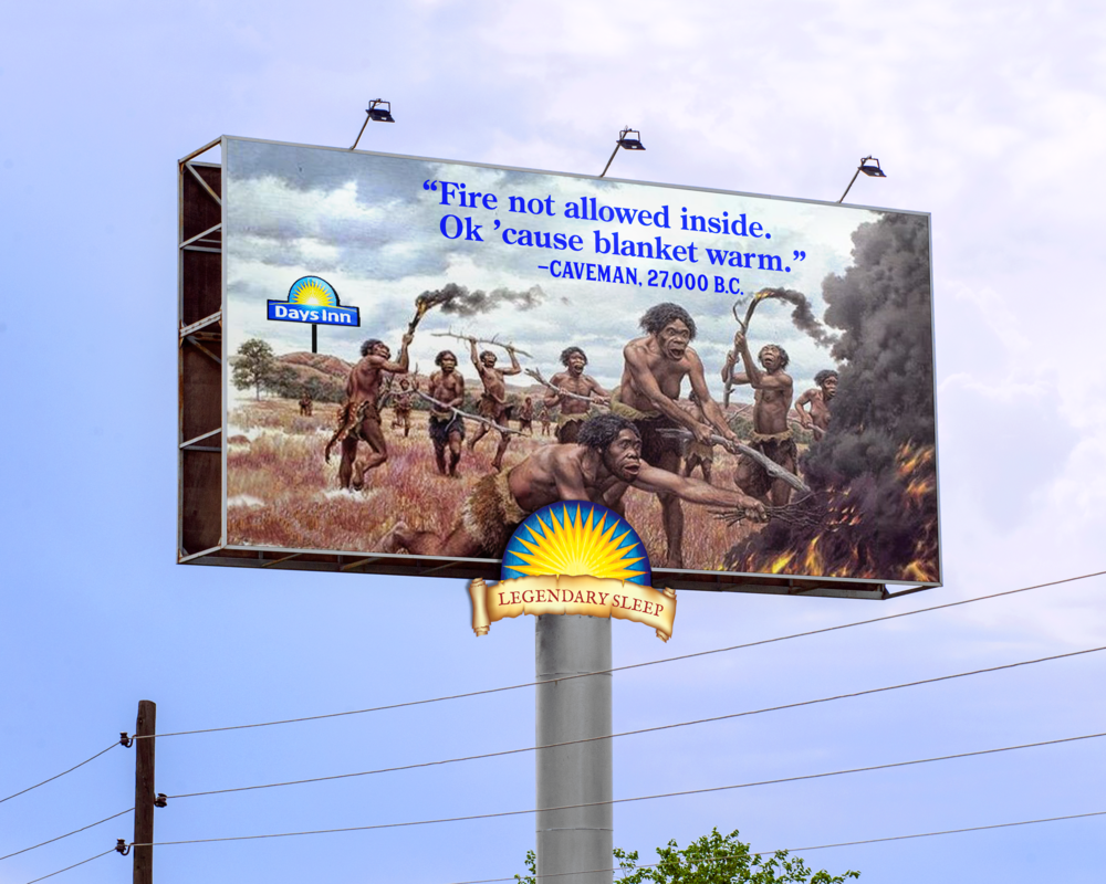caveman_billboardFINAL.png