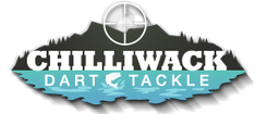 Chilliwack Dart & Tackle