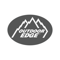 outdoor_edge_logo.png