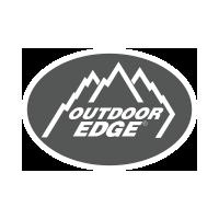outdoor_edge_logo.png