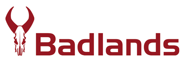badlands_logo.jpg