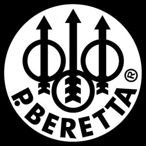 P__Beretta-logo-82B17E4E60-seeklogo.com.png