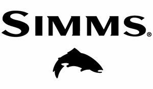simms_logo2.jpg