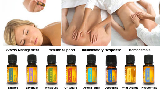Aroma-Touch-8 oils.jpg