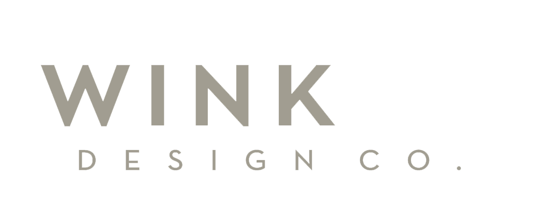 Wink Ink Design Co.