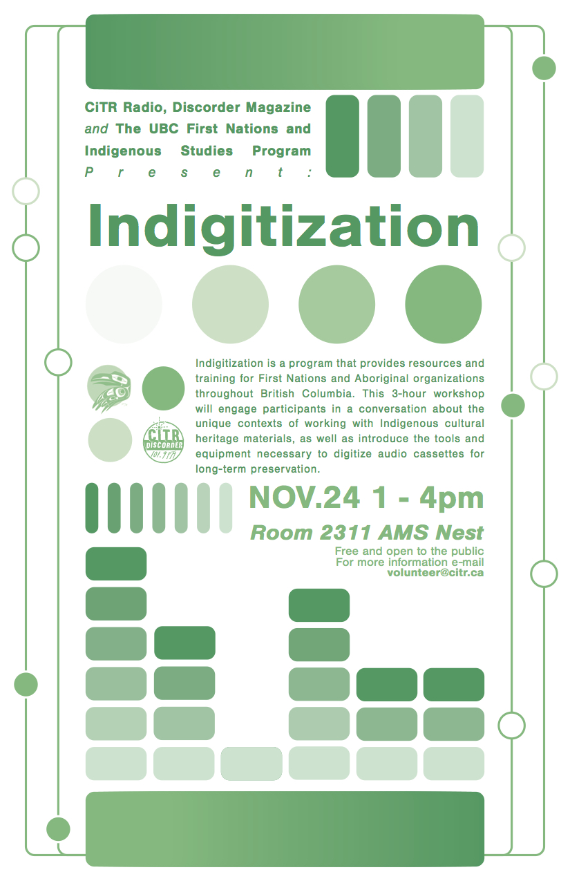 indigitization_nov2017_poster.jpeg