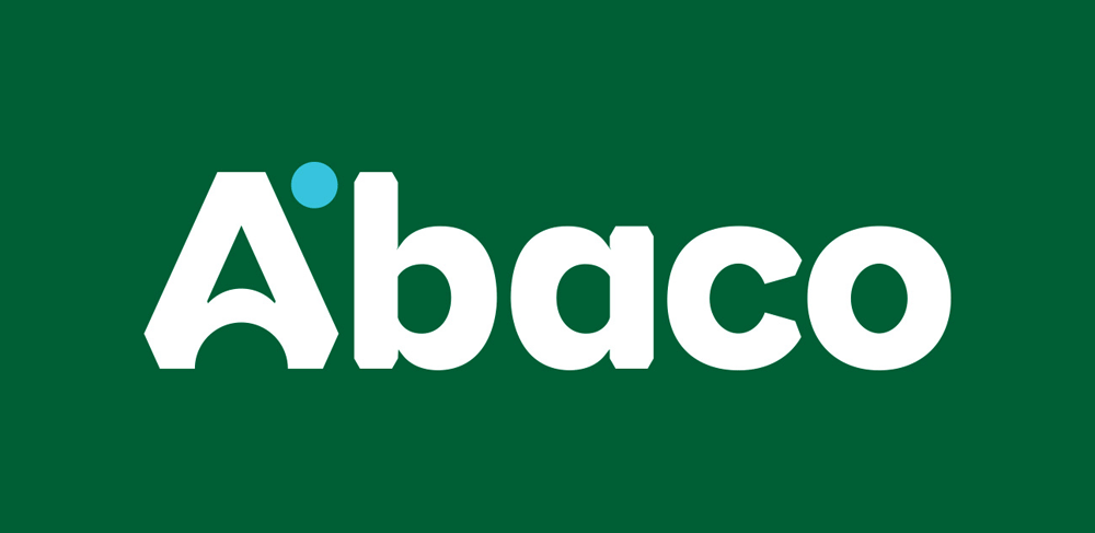abaco_logo.png