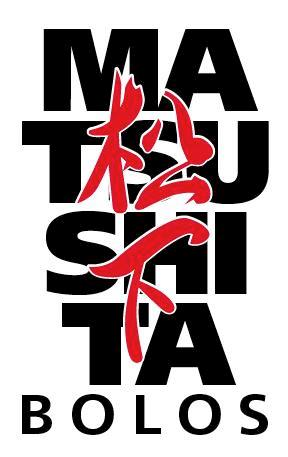 logo matsushita.jpg