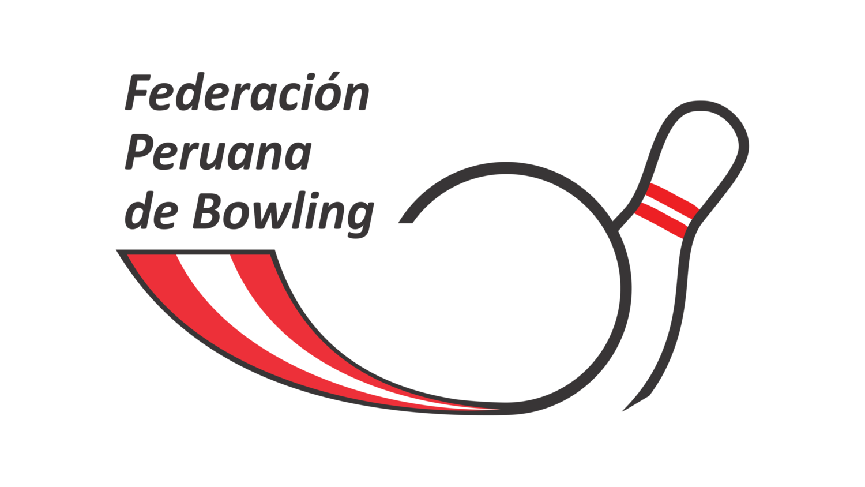 Calendario Pan Americano 2019 Peru.Calendario Federacion Peruana De Bowling