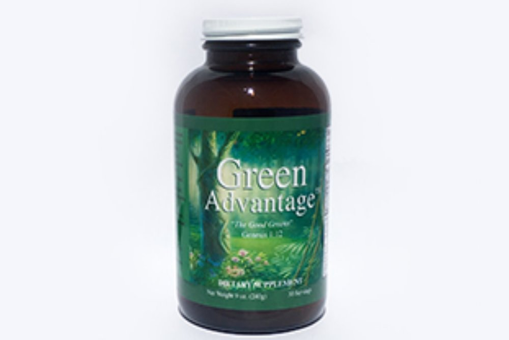 Green Advantage - Web Tile.jpg