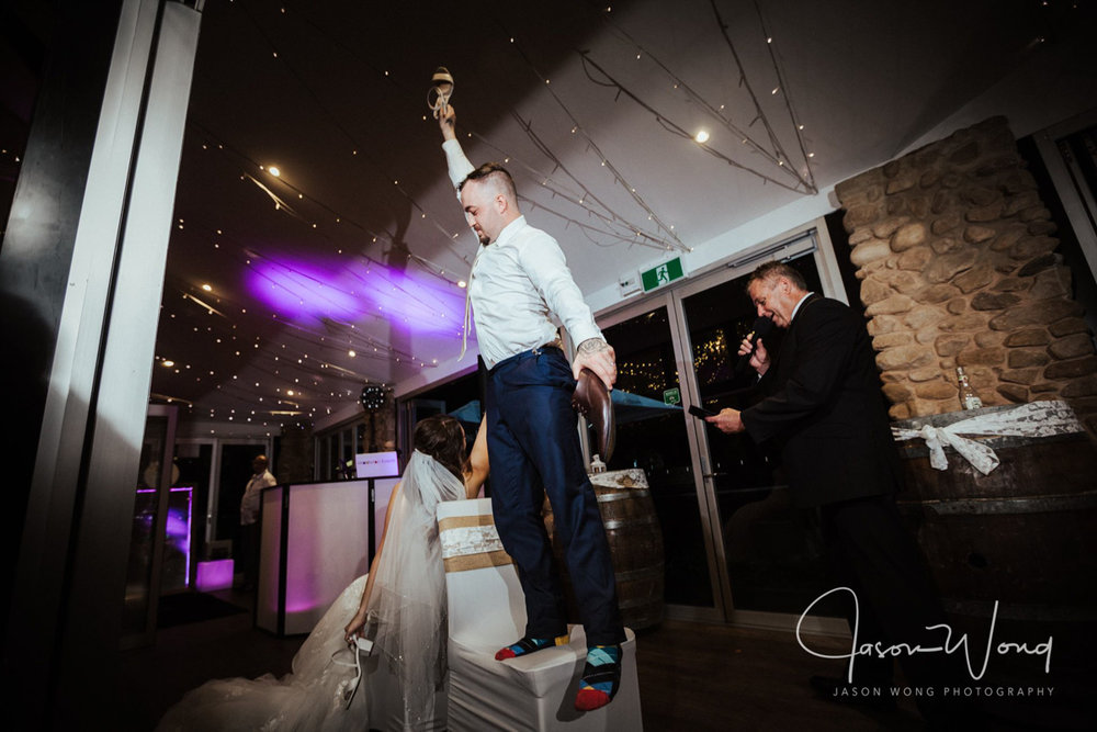 Middleton Events Adelaide - wedding and corperate djs, mc's and entertainment_-78.jpg