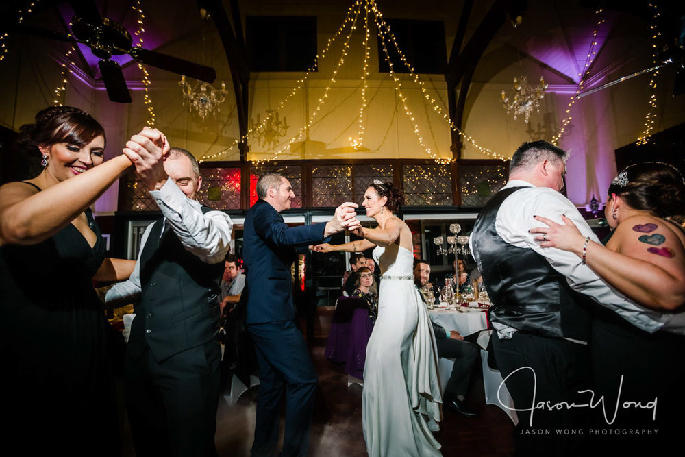 Middleton Events Adelaide - wedding and corperate djs, mc's and entertainment_-76.jpg