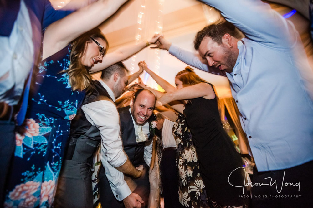 Middleton Events Adelaide - wedding and corperate djs, mc's and entertainment_-52.jpg