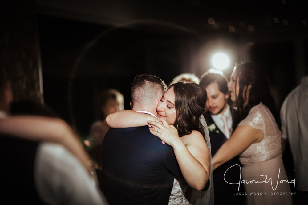 Middleton Events Adelaide - wedding and corperate djs, mc's and entertainment_-88.jpg