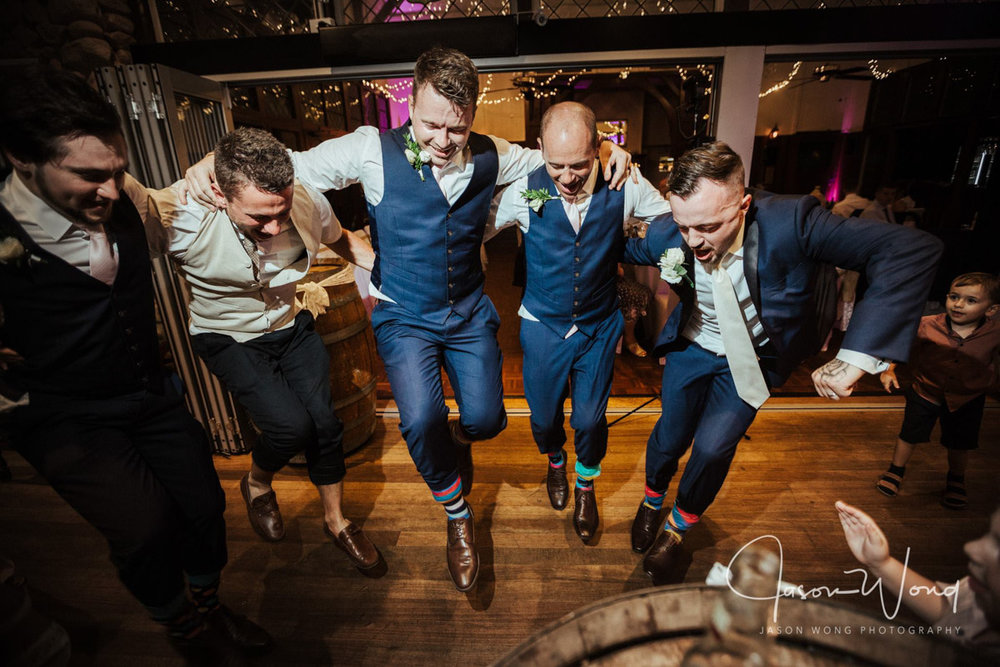 Middleton Events Adelaide - wedding and corperate djs, mc's and entertainment_-85.jpg