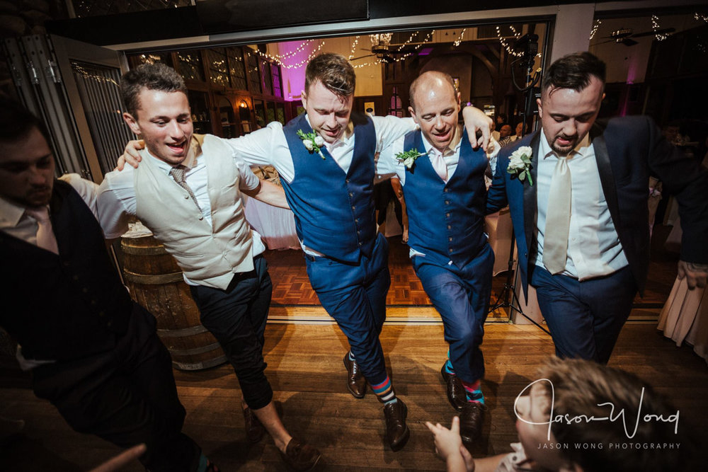 Middleton Events Adelaide - wedding and corperate djs, mc's and entertainment_-84.jpg