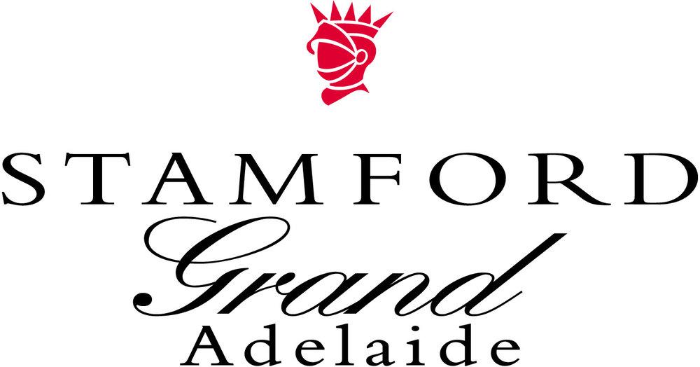 Stamford Grand Adelaide