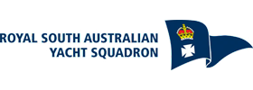 Royal South Australian Yacht Squadron