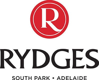 Rydges - South Terrace Adelaide