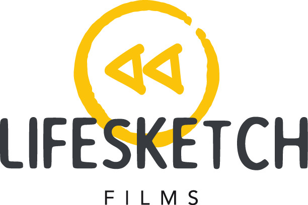 Lifesketch Films
