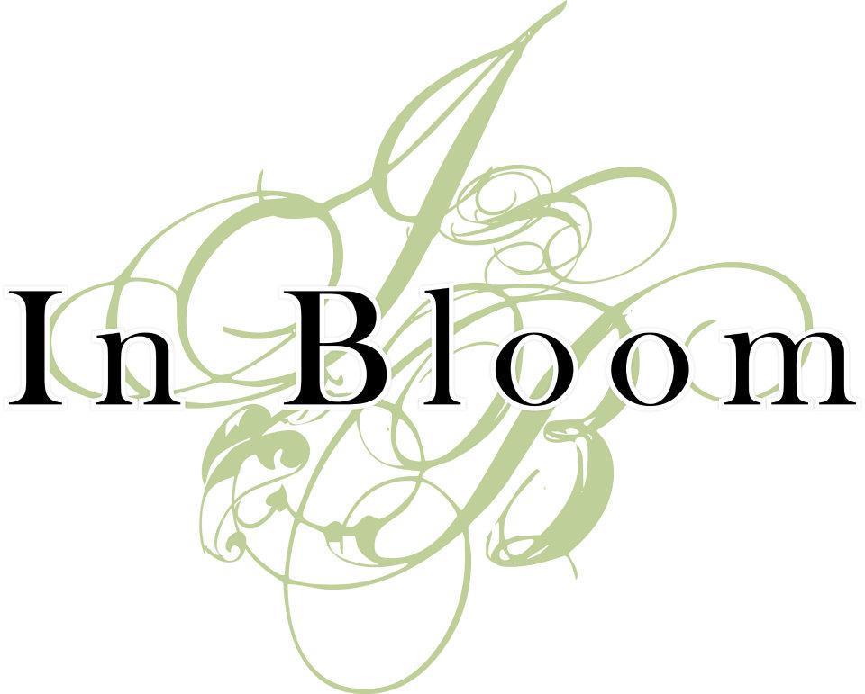 In Bloom Florist