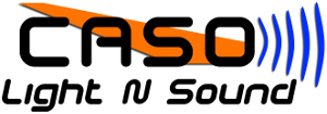 logo_optimised.png
