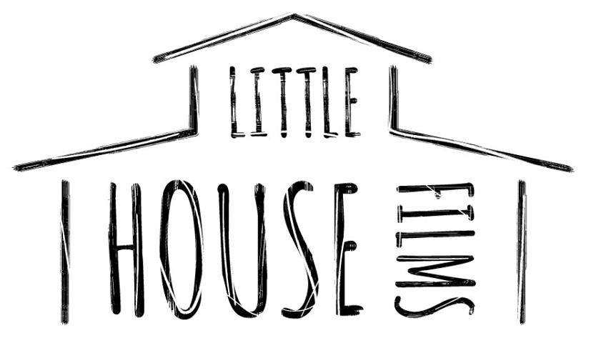 Little House Films