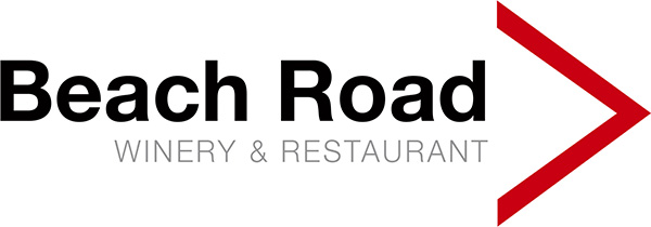Beach Road Winery and Restaurant