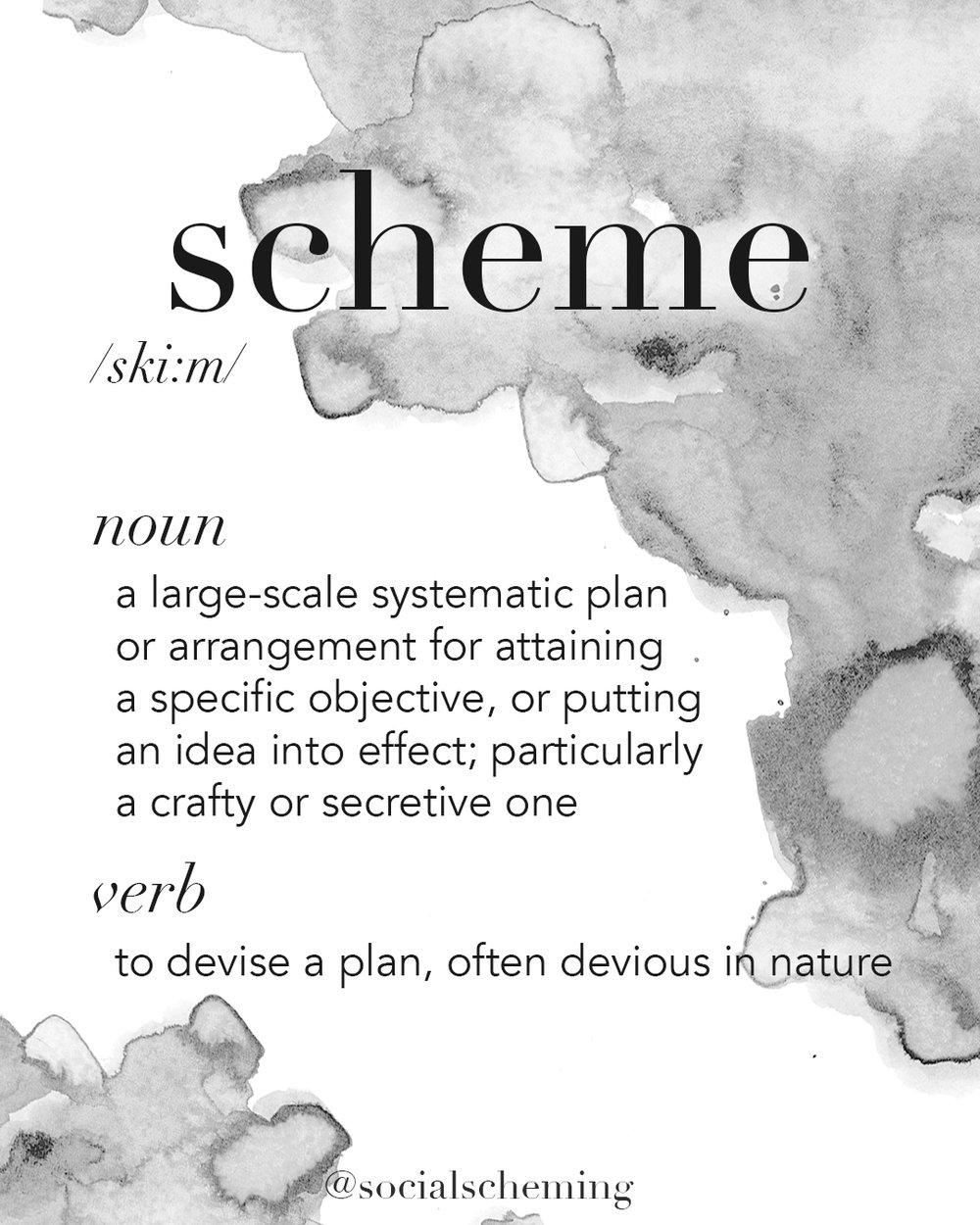 scheme2.jpg