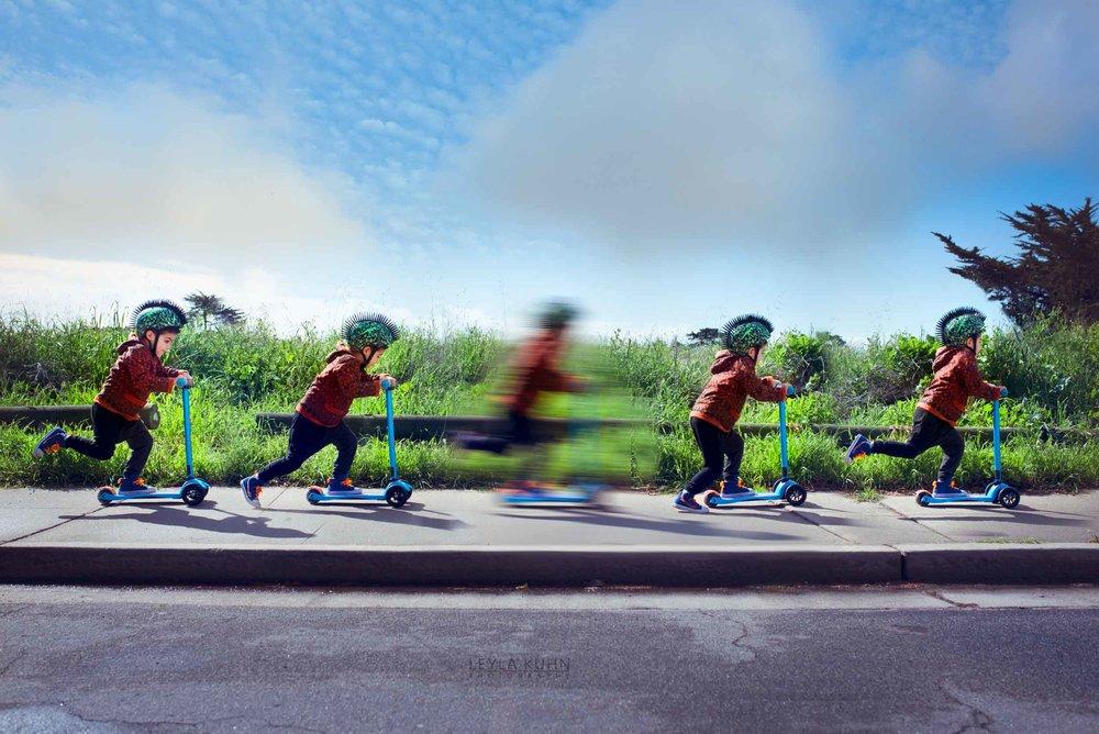 speed (1 of 1).jpg