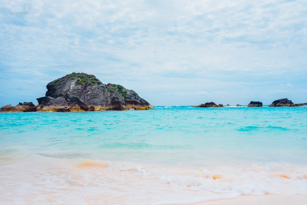 Bermuda (24 of 36).jpg