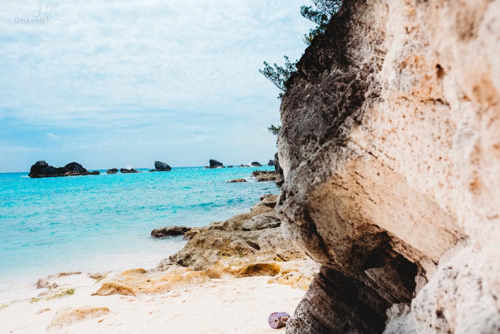 Bermuda (25 of 36).jpg