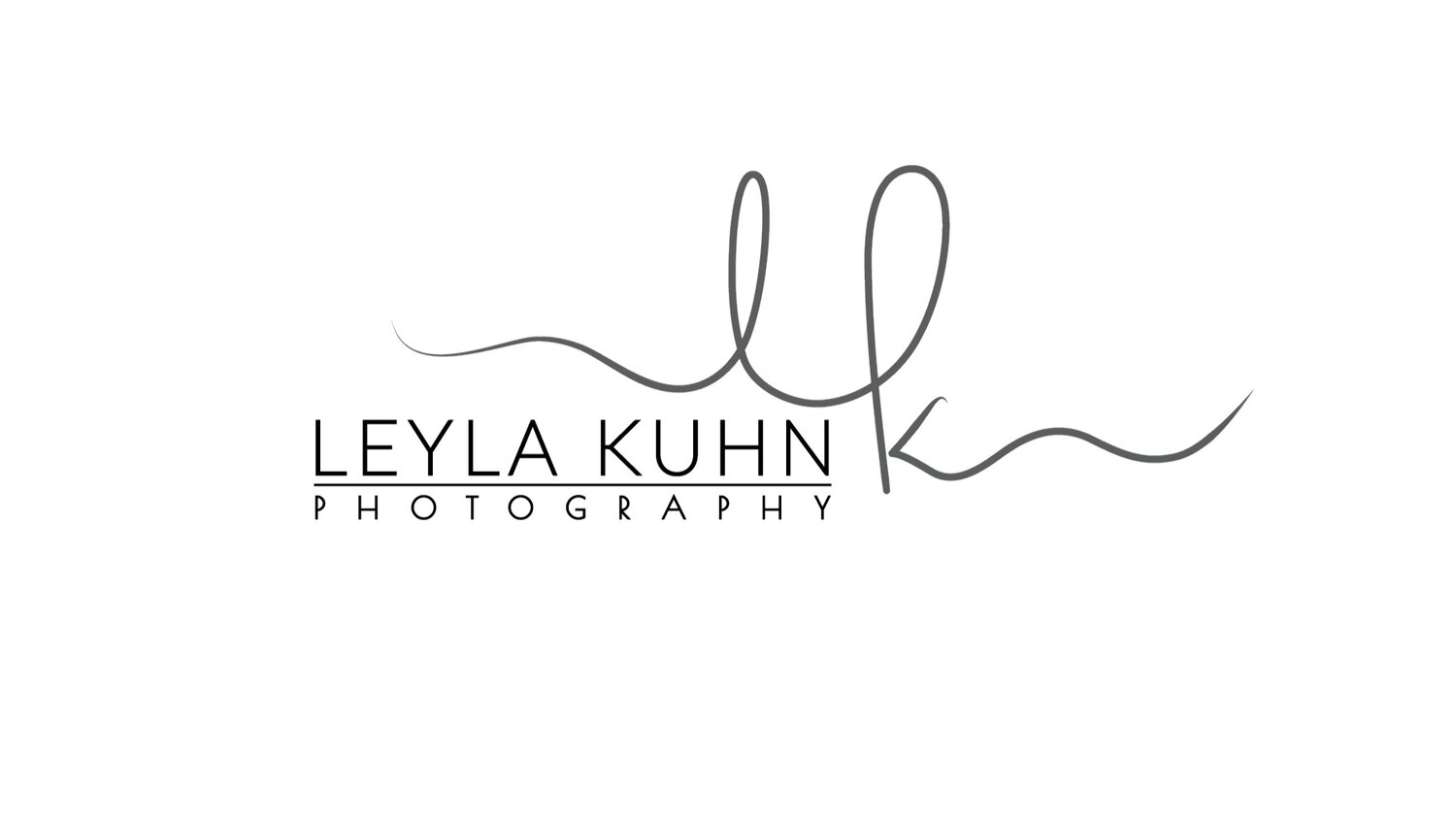 Leyla Kuhn Photography