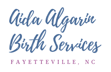 Aida Algarin Birth Services