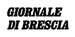 giornale-di-brescia logo.jpg