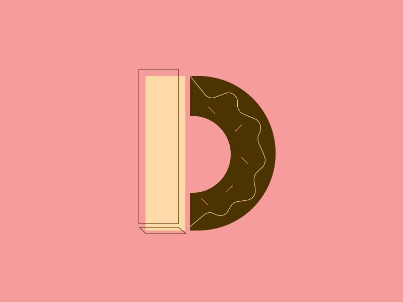 4_d-01.png