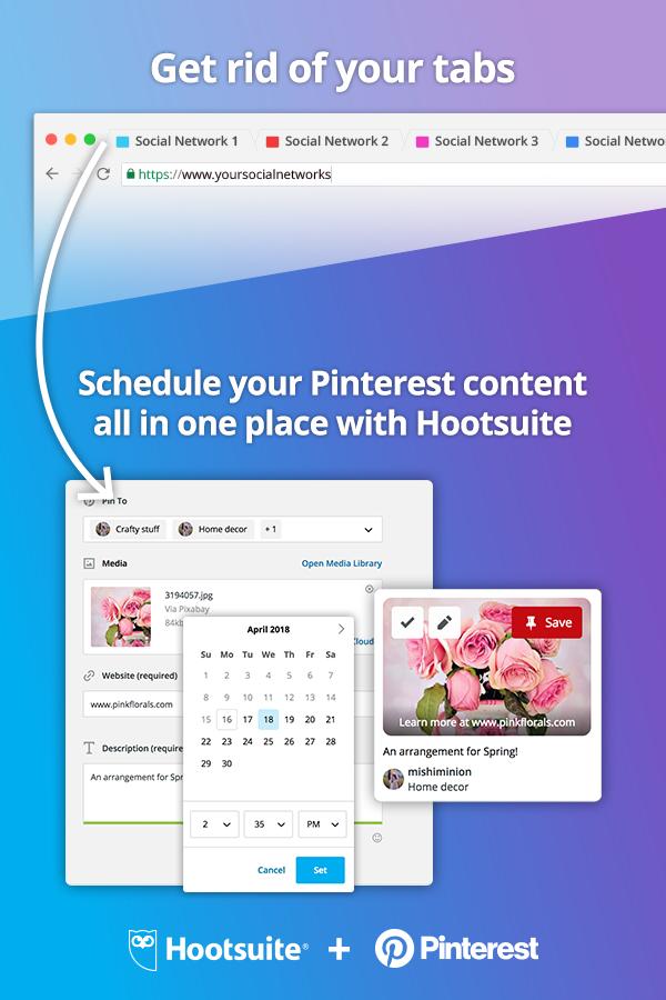 PUA-Pinterest-PI_2A.png