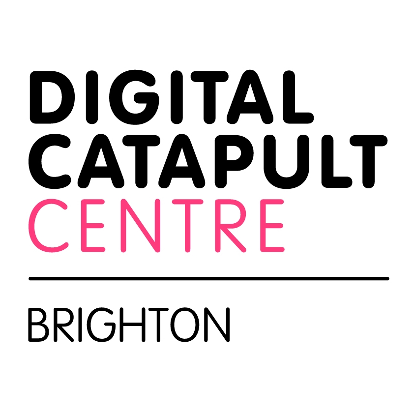 Hatsumi joins Digital Catapult for VR Residency - Friday 11th May 2018Sarah Ticho, founder of Hatsumi is delighted to be invited to join Digital Catapult, based at The Fusebox, Brighton.The residency programme is intended to support digital entrepreneurs, tech visionaries and creative technologists who are looking to turn their ideas and initiatives into successful innovations.