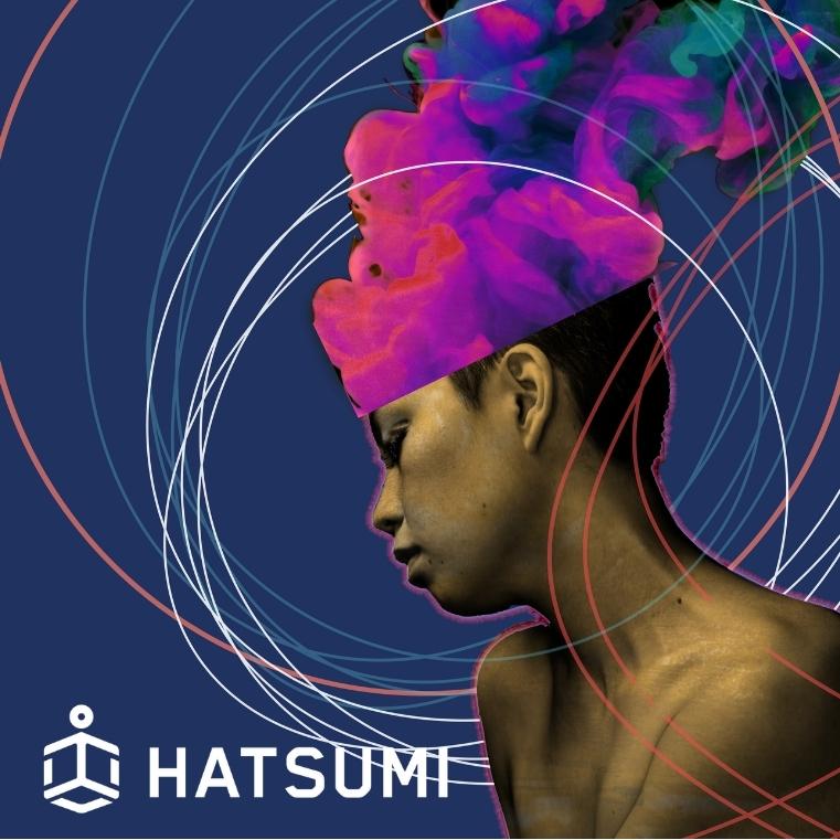 Hatsumi (1).jpg