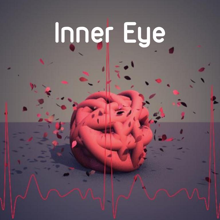 Inner Eye.jpg